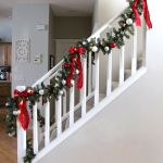 Christmas Decorations Ideas for the Home 20
