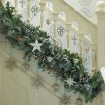 Christmas Decorations Ideas for the Home 25