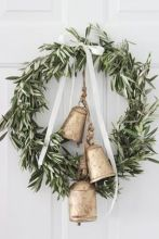 Christmas Decorations Ideas for the Home 30