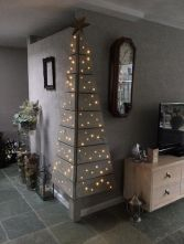 Christmas Decorations Ideas for the Home 31