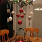Christmas Decorations Ideas for the Home 34