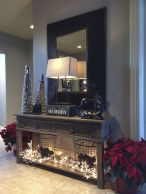 Christmas Decorations Ideas for the Home 36