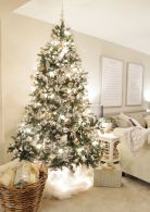 Christmas Decorations Ideas for the Home 37