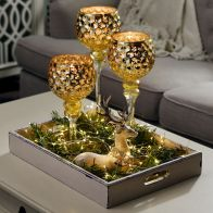 Christmas Decorations Ideas for the Home 4