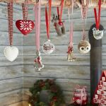 Christmas Decorations Ideas for the Home 43