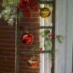 Christmas Decorations Ideas for the Home 44