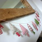 Christmas Decorations Ideas for the Home 45