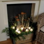Christmas Decorations Ideas for the Home 48
