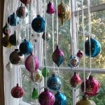 Christmas Decorations Ideas for the Home 50