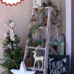 Christmas Decorations Ideas for the Home 51