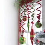 Christmas Decorations Ideas for the Home 52