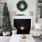 Christmas Decorations Ideas for the Home 58