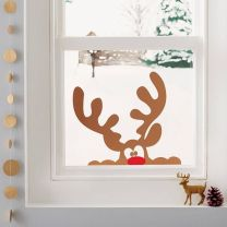 Christmas Decorations Ideas for the Home 61
