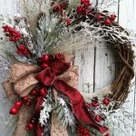 Christmas Decorations Ideas for the Home 64