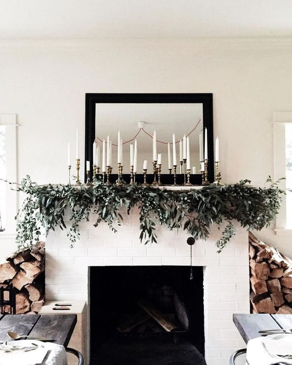 Christmas Decorations Ideas for the Home 47