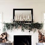 Christmas Decorations Ideas for the Home 75