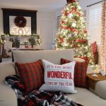 Christmas Decorations Ideas for the Home 76