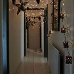 Christmas Decorations Ideas for the Home 78