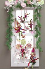 Christmas Decorations Ideas for the Home 83