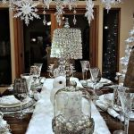 Christmas Decorations Ideas for the Home 84