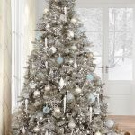 Christmas Decorations Ideas for the Home 89
