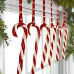 Christmas Decorations Ideas for the Home 9