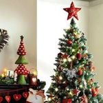 Christmas Decorations Ideas for the Home