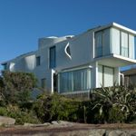 Cliff House Architecture Design and Concept 16