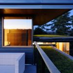 Cliff House Architecture Design and Concept 79