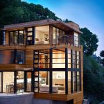 Cliff House Architecture Design and Concept 85