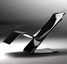 Amazing Modern Futuristic Furniture Design and Concept 16