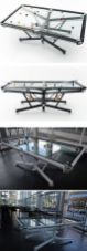 Amazing Modern Futuristic Furniture Design and Concept 47