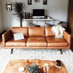 Urban Home Interior Decor Ideas 19