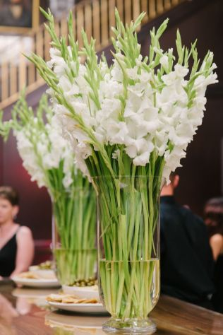 100 Beauty Spring Flowers Arrangements Centerpieces Ideas 42