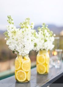 100 Beauty Spring Flowers Arrangements Centerpieces Ideas 5