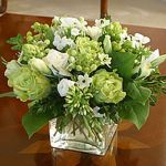 100 Beauty Spring Flowers Arrangements Centerpieces Ideas 64