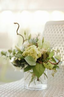 100 Beauty Spring Flowers Arrangements Centerpieces Ideas 85