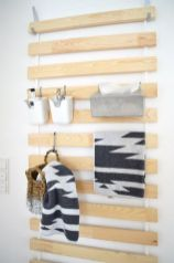 70 Brilliant Ideas for Small Bathroom Hacks and Organization 7