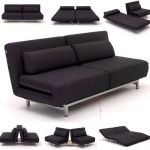 Cool Modular and Convertible Sofa Design for Small Living Room 1