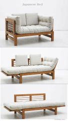 Cool Modular and Convertible Sofa Design for Small Living Room 50