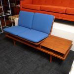 Cool Modular and Convertible Sofa Design for Small Living Room 71