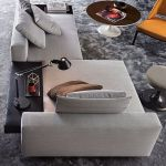 Cool Modular and Convertible Sofa Design for Small Living Room 72