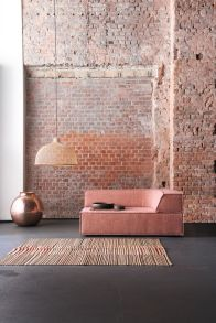 Fascinating Exposed Brick Wall for Living Room 50