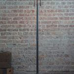 Fascinating Industrial Floor Lamp for Home Decorations 21