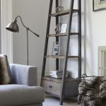 Fascinating Industrial Floor Lamp for Home Decorations 24