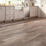 Luxury Vinyl Plank Flooring Inspirations 23