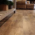 Luxury Vinyl Plank Flooring Inspirations 30
