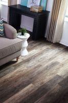 Luxury Vinyl Plank Flooring Inspirations 41