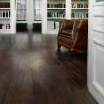 Luxury Vinyl Plank Flooring Inspirations 47