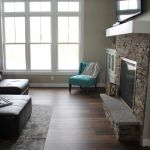 Luxury Vinyl Plank Flooring Inspirations 5